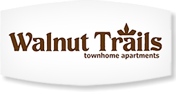 Walnut Trails | Home